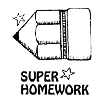 Homework help interprise 2