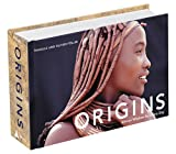 img - for Origins: African Wisdom for Every Day (Offerings for Humanity) book / textbook / text book