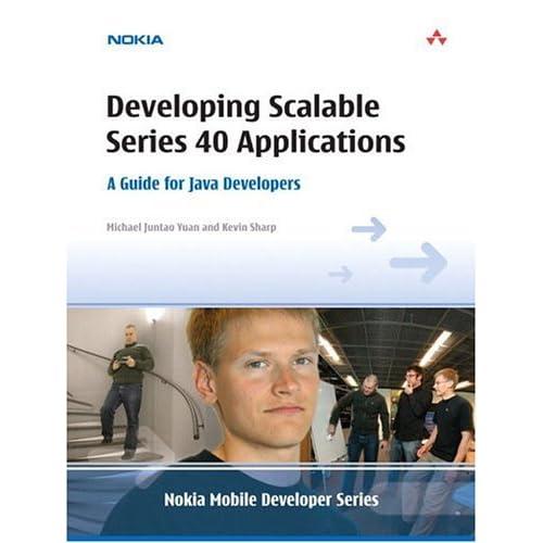 deploy java enterprise application to client