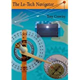 The Lo-tech Navigatorby Tony Crowley