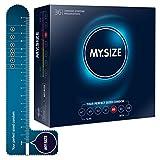 My.Size 60 mm 36er Pack Kondome