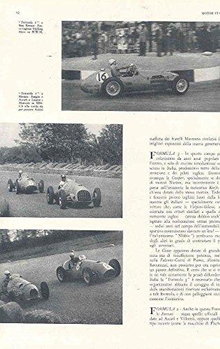 1951-agip-oil-ad-fangio-ascari-simca-hwm-formula-2