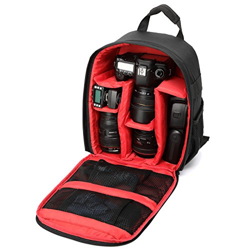 Bestshoot-Video-photo-camera-Bag-Camera-Dslr-Bag-Waterproof-backpack-DSLR-Camera-Bag-Backpack-Video-Photo-Bags-for-canonnikon-camera