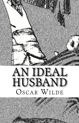essay about my ideal husband Ideal husband essay ideal husband essay - title ebooks : ideal husband essay - category : kindle and ebooks pdf - author : ~ unidentified - isbn785458 - file type : ebooks.