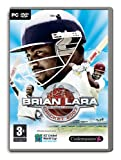 Brian Lara Cricket 2007 (PC DVD)