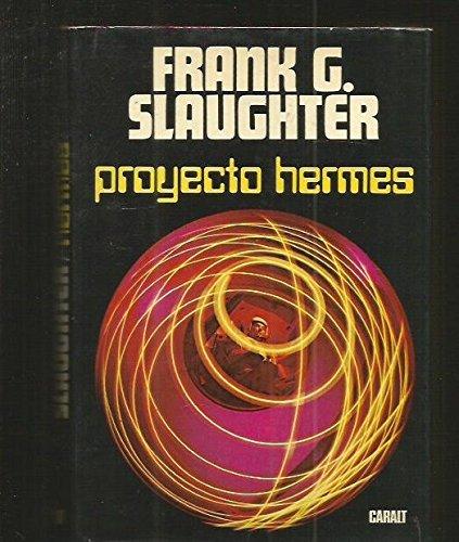 Proyecto Hermes
