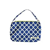 Ju-Ju-Be Be Quick Wristlet, Royal Envy