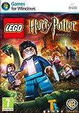 Acquista Lego Harry Potter Anni 5-7