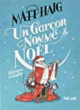 """Afficher """"Un garçon nommé Noël"""""""