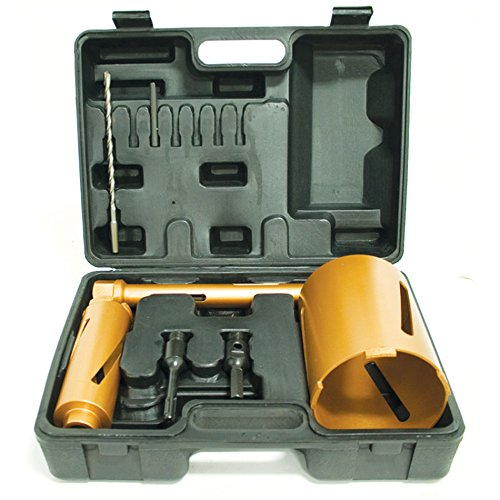generic-4-1016-cm-klemmen-75-mm-mitre-corner-bilderrahmen-holz-rechtwinklig118188