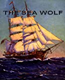 Image of The Sea-Wolf by Jack London