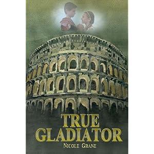 True Gladiator