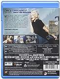 Image de La magnifica preda [Blu-ray] [Import italien]