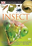 Insect (DVD) (0756628288) by Fitzhugh, Bill
