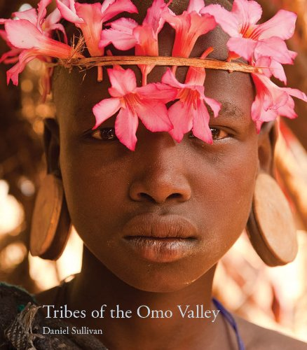 tribes-of-the-omo-valley
