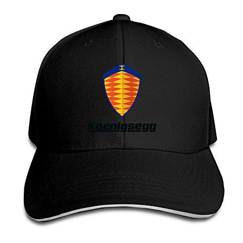bwmen-koenigsegg-logo-snapback-hats-baseball-hats-peaked-cap