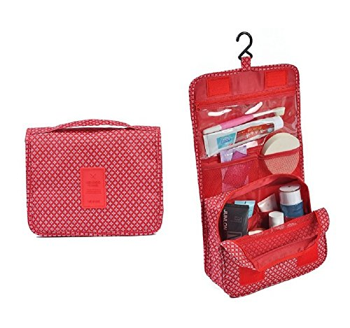 shubb-portable-hanging-toiletry-bag-portable-travel-organizer-cosmetic-bag-for-women-makeup-or-men-s