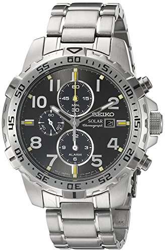 seiko-solar-mens-silver-stainless-steel-chronograph-watch-ssc307p9