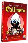 Calimero - Les aventures de Calimero