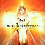 Within Temptation Mother Earth