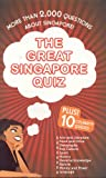 The Great Singapore Quiz