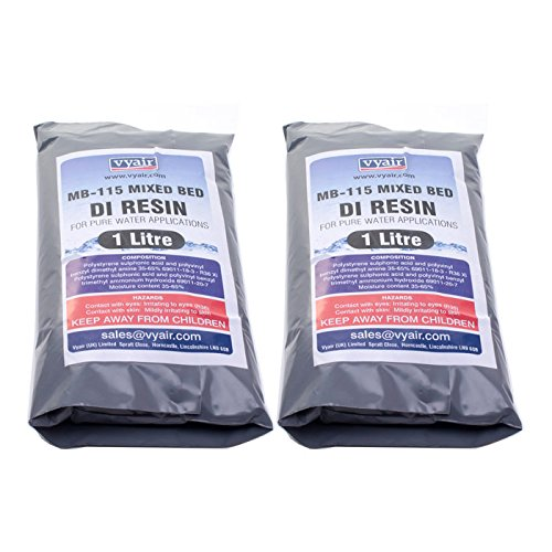 mixed-bed-mb-115-di-resin-for-pure-water-applications-2