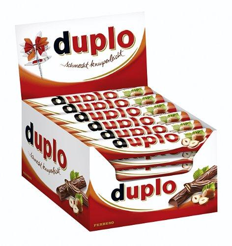 duplo-multipack-1er-pack-mit-40-riegel-1-x-728-g-packung