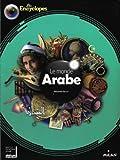 Le Monde Arabe NE