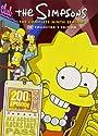 The Simpsons: Season 9 [D<br>$455.00