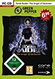 Tomb Raider: Angel of Darkness [Green Pepper]