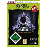 "Tomb Raider: Angel of Darkness [Green Pepper]von ""ak tronic"""