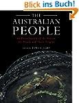 The Australian People: An Encyclopedi...