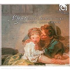 Wolfgang Amadeus Mozart (1756 1791) - Page 3 51ZHoyUKz-L._SL500_AA240_