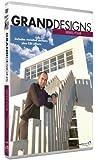 Grand Designs - Series 4 - Complete [DVD]