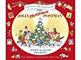The-Jolly-Christmas-Postman