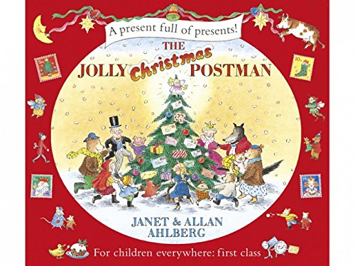 The-Jolly-Christmas-Postman