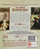 Image de Lost Honor of Katharina Blum [Blu-ray] [Import anglais]
