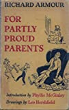 For Partly Proud Parents