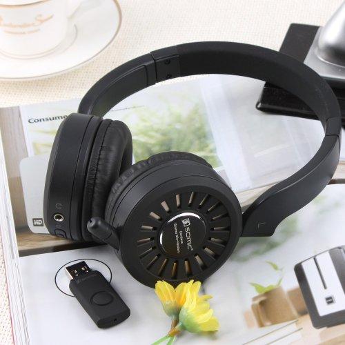 Somic Ew600 Studio Wireless Headphones
