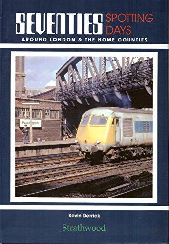 seventies-spotting-days-around-london-the-home-counties