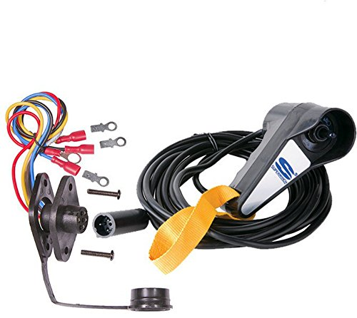 Lowest Prices! Superwinch 2270 Kit-Rp-Remote 15Ft & Socket - EP, S, and large X series