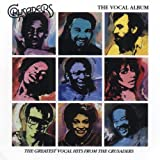 The Vocal Albumby The Crusaders