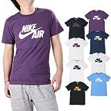 ナイキ(NIKE) S/S Tシャツ 469774 メンズ アウトレット