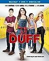Duff [Blu-Ray]<br>$835.00