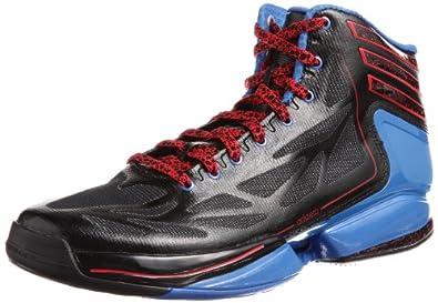 Adidas AdiZero Crazy Light 2 Men's Basketball Shoes   Amazon.com