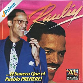 raulin rosendo ALBUM DOWNLOAD