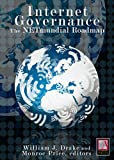 img - for Internet Governance: The NETmundial Roadmap book / textbook / text book