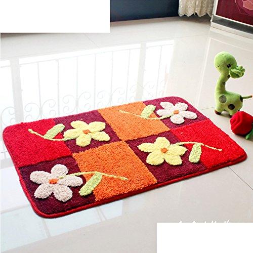 almohadilla-de-microfibra-alfombra-de-absorcion-de-agua-de-bano-estera-de-bano-del-pasillo-de-entrad