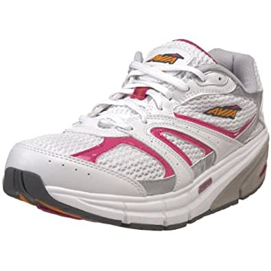 Reviews For Avia Tennis Shoes For Women