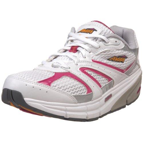 Avia Women S Walking Shoes
